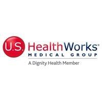 U.S. HealthWorks Rancho Cordova