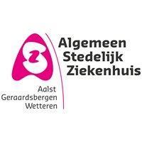 ASZ - Aalst/Geraardsbergen/Wetteren