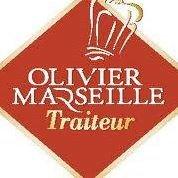 Olivier Marseille Traiteur