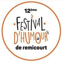 Centre culturel de Remicourt (officiel)