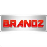 Branoz Pte Ltd