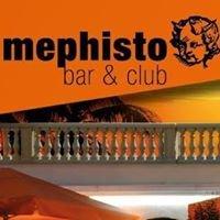 Mephisto Bar & Club