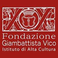 Fondazione Giambattista Vico