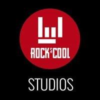 Rock's Cool Studios