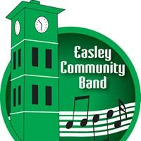 Easley Community Band