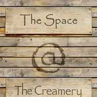 The Space at The Creamery
