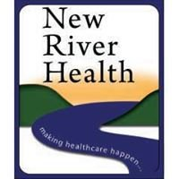 New River Health