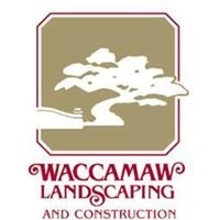 Waccamaw Landscaping and Construction, Inc.