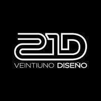 21 Diseño