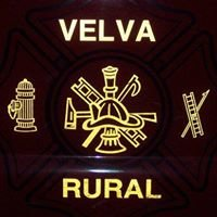 Velva Fire Department & Rescue