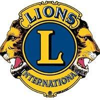 Sylvania Sunrise Lions Club Inc