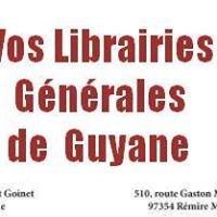 Librairies Cas'à Bulles-Lettres d'Amazonie