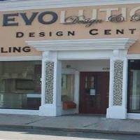 Evo Design Center, Evo Construction Corp