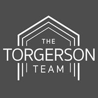The Torgerson Team at Keller Williams Realty