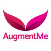 Augment Me