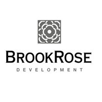 Brook Rose Development