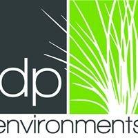 DP Environments