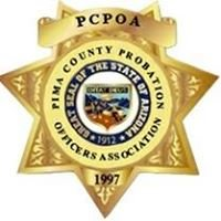 Pima County Probation Officers Association
