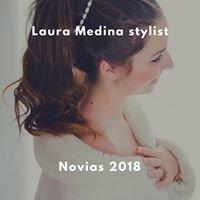 Laura Medina Estilista