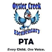 Oyster Creek Elementary PTA