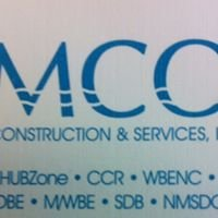 MCO Construction and Services, Inc.