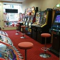 Jackpots - Family Entertainment Centre