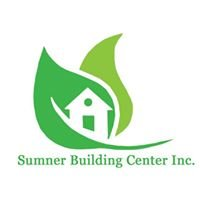 Sumner Building Center, Inc.