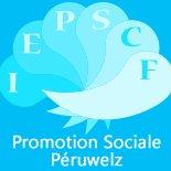Enseignement de Promotion sociale de Péruwelz