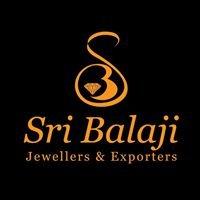 Sri Balaji Jewellers & Exporters