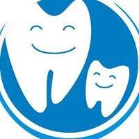 Kulai SMILE Dental Surgery 古来微笑牙科