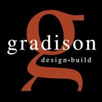 Gradison Design Build