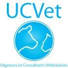Urgences et consultants vétérinaires - UCVet