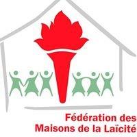 Fédération des Maisons de la Laïcité