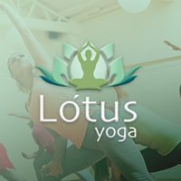 Lótus Yoga Franca