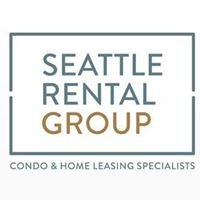 Seattle Rental Group