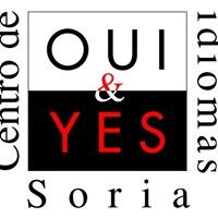 Oui & Yes Spanish Centre