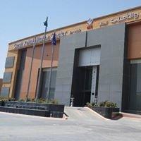 Central Luzon Drug Rehabilitation Center