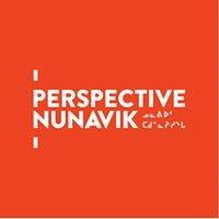 Perspective Nunavik - ᓄᓇᕕᐅᑉ     ᑕᑯᓐᓇᕈᓯᖓ