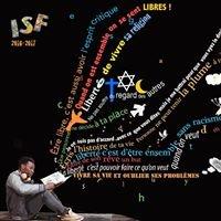 École citoyenne ISF