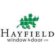 Hayfield Window and Door
