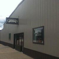 Canton Home & Farm Supply