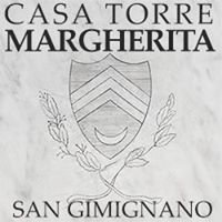 Casa Torre Margherita - Charming rooms in San Gimignano