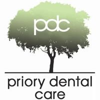 Priory Dental Care - Downham Market