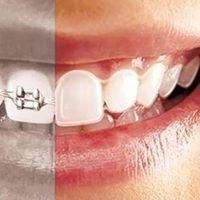 辉煌牙科 Glory Dental Clinic