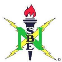 Nmsu-Nsbe