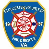 Gloucester Volunteer Fire and Rescue Squad, Inc.