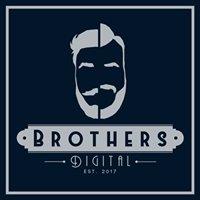 Brothers Digital