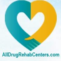 All Drug Rehab Centers