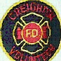 Creighton Fire Protection District