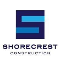 Shorecrest Construction